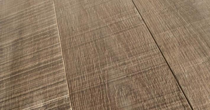 Eiken Houten Vloeren : Houten vloeren houthandel bunnik