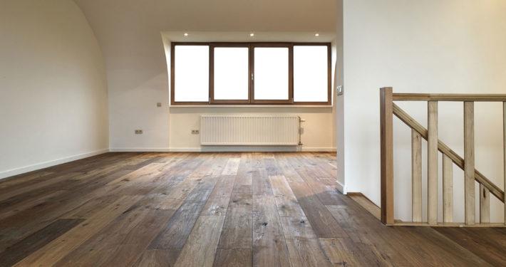 Houten vloeren houthandel bunnik